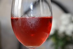 Специальный домен может быть создан для продаж алкоголя через интернет